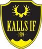 Kalls IF
