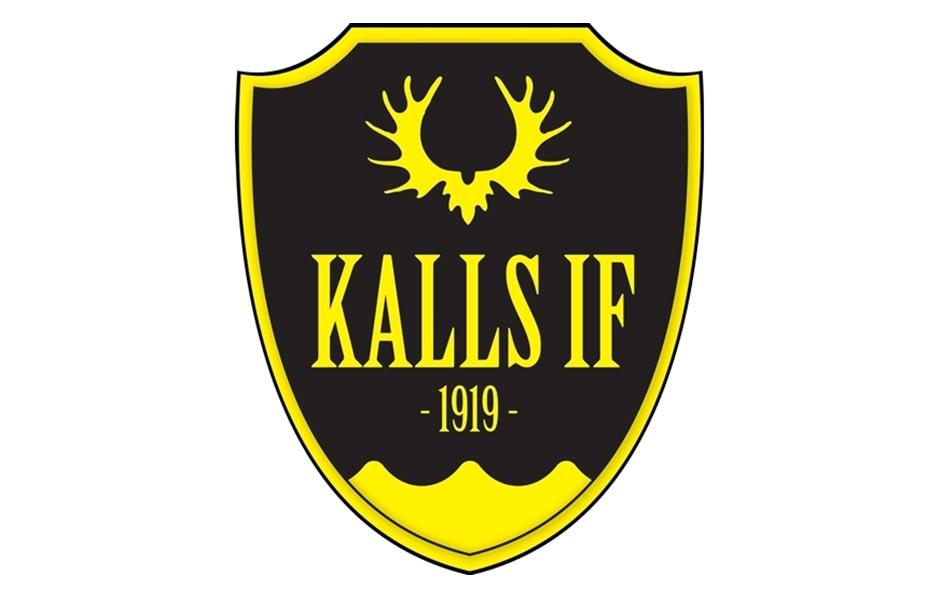 Välkommen till Kalls IF