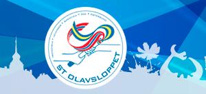 St Olavsloppet 28 juni-1 juli